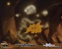 M.A.S.K. cartoon - Screenshot -  The Lost Fleet 662