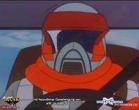 M.A.S.K. cartoon - Screenshot -  The Lost Fleet 320