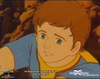 M.A.S.K. cartoon - Screenshot -  The Lost Fleet 300