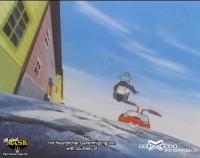 M.A.S.K. cartoon - Screenshot -  The Lost Fleet 357