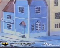 M.A.S.K. cartoon - Screenshot -  The Lost Fleet 722