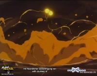 M.A.S.K. cartoon - Screenshot -  The Lost Fleet 685
