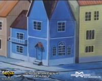 M.A.S.K. cartoon - Screenshot -  The Lost Fleet 472