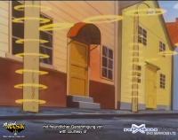 M.A.S.K. cartoon - Screenshot -  The Lost Fleet 340