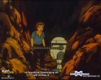 M.A.S.K. cartoon - Screenshot -  The Lost Fleet 308