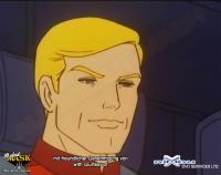M.A.S.K. cartoon - Screenshot -  The Lost Fleet 512
