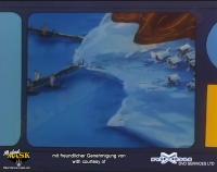 M.A.S.K. cartoon - Screenshot -  The Lost Fleet 457