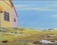 M.A.S.K. cartoon - Screenshot -  The Lost Fleet 524
