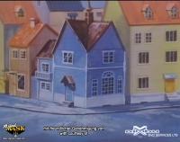 M.A.S.K. cartoon - Screenshot -  The Lost Fleet 226