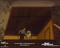 M.A.S.K. cartoon - Screenshot -  The Lost Fleet 246