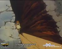 M.A.S.K. cartoon - Screenshot -  The Lost Fleet 349
