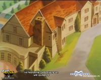 M.A.S.K. cartoon - Screenshot -  The Lost Fleet 742