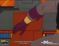 M.A.S.K. cartoon - Screenshot -  The Lost Fleet 599