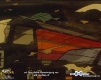 M.A.S.K. cartoon - Screenshot -  The Lost Fleet 541