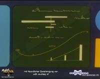 M.A.S.K. cartoon - Screenshot -  The Lost Fleet 414