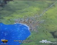 M.A.S.K. cartoon - Screenshot -  The Lost Fleet 001