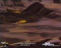 M.A.S.K. cartoon - Screenshot -  The Lost Fleet 580