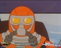 M.A.S.K. cartoon - Screenshot -  The Lost Fleet 323