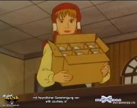 M.A.S.K. cartoon - Screenshot -  The Lost Fleet 730
