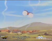 M.A.S.K. cartoon - Screenshot -  The Lost Fleet 316