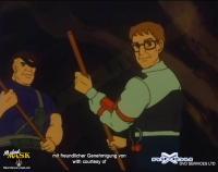 M.A.S.K. cartoon - Screenshot -  The Lost Fleet 180