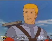 M.A.S.K. cartoon - Screenshot -  The Lost Fleet 467