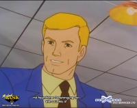 M.A.S.K. cartoon - Screenshot -  The Lost Fleet 728