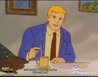 M.A.S.K. cartoon - Screenshot -  The Lost Fleet 050