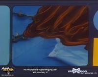 M.A.S.K. cartoon - Screenshot -  The Lost Fleet 458