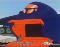 M.A.S.K. cartoon - Screenshot -  The Lost Fleet 422