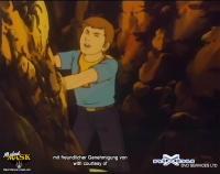 M.A.S.K. cartoon - Screenshot -  The Lost Fleet 296