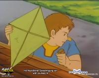 M.A.S.K. cartoon - Screenshot -  The Lost Fleet 745