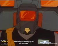 M.A.S.K. cartoon - Screenshot -  The Lost Fleet 601