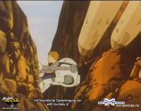 M.A.S.K. cartoon - Screenshot -  The Lost Fleet 344