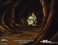 M.A.S.K. cartoon - Screenshot -  The Lost Fleet 507