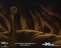 M.A.S.K. cartoon - Screenshot -  The Lost Fleet 584
