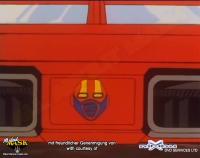 M.A.S.K. cartoon - Screenshot -  The Lost Fleet 683