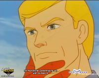 M.A.S.K. cartoon - Screenshot -  The Lost Fleet 471