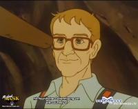 M.A.S.K. cartoon - Screenshot -  The Lost Fleet 187