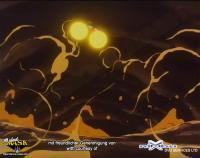 M.A.S.K. cartoon - Screenshot -  The Lost Fleet 684