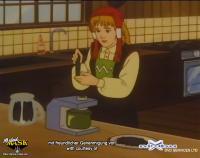 M.A.S.K. cartoon - Screenshot -  The Lost Fleet 237
