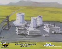 M.A.S.K. cartoon - Screenshot -  The Lost Fleet 393