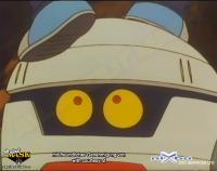 M.A.S.K. cartoon - Screenshot -  The Lost Fleet 280