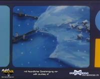 M.A.S.K. cartoon - Screenshot -  The Lost Fleet 456