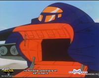 M.A.S.K. cartoon - Screenshot -  The Lost Fleet 423