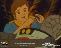 M.A.S.K. cartoon - Screenshot -  The Lost Fleet 311