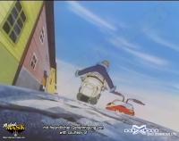 M.A.S.K. cartoon - Screenshot -  The Lost Fleet 356