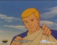 M.A.S.K. cartoon - Screenshot -  The Lost Fleet 128