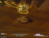 M.A.S.K. cartoon - Screenshot -  The Lost Fleet 690