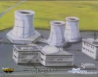 M.A.S.K. cartoon - Screenshot -  The Lost Fleet 394
